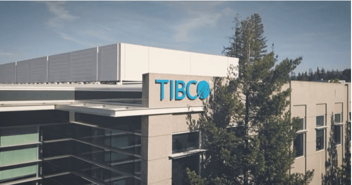TIBCO updates its Cloud and Connect platforms