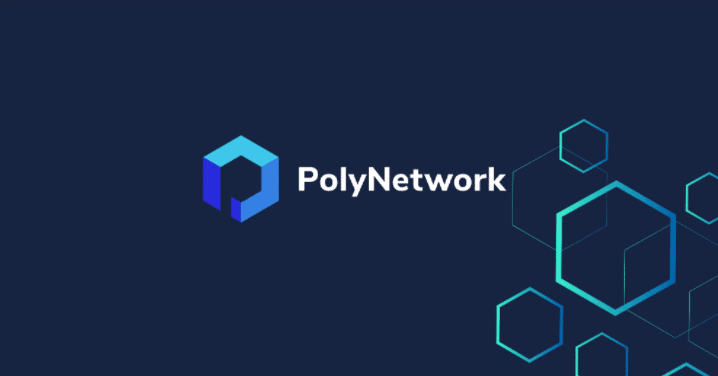 Hacker behind $600-million heist of Poly Network's assets has returned the stolen crypto