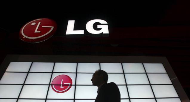 LG acquires Cybellum, an Israeli automotive startup