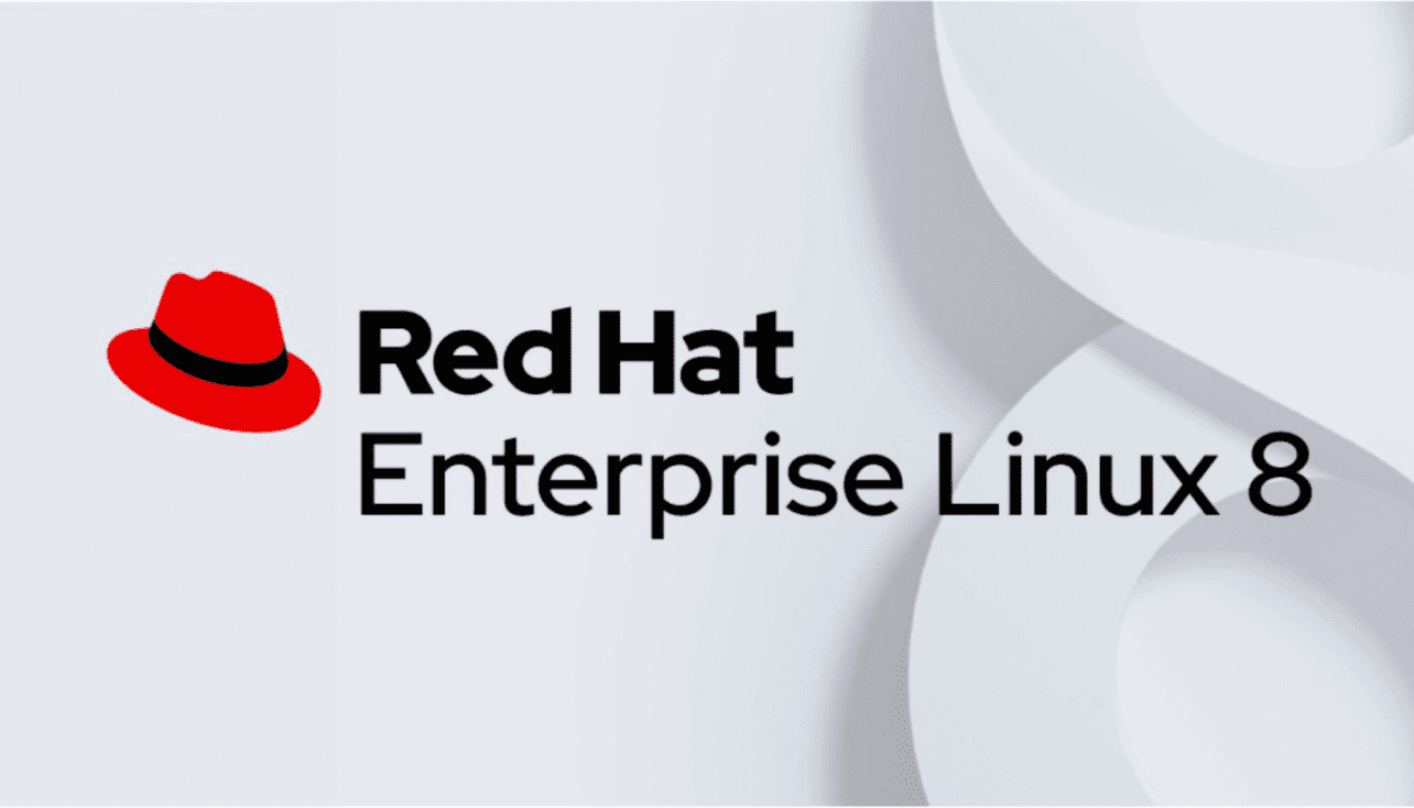 Red Hat Enterprise Linux 8.5 Beta is available