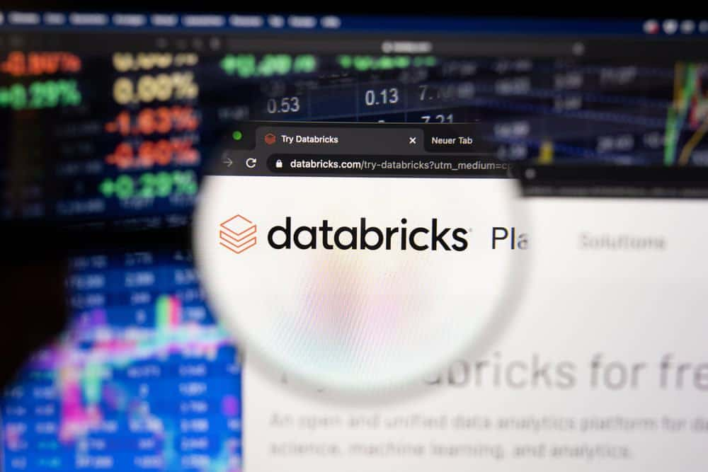 Databricks buys 8080 Labs in land grab of a low-code future