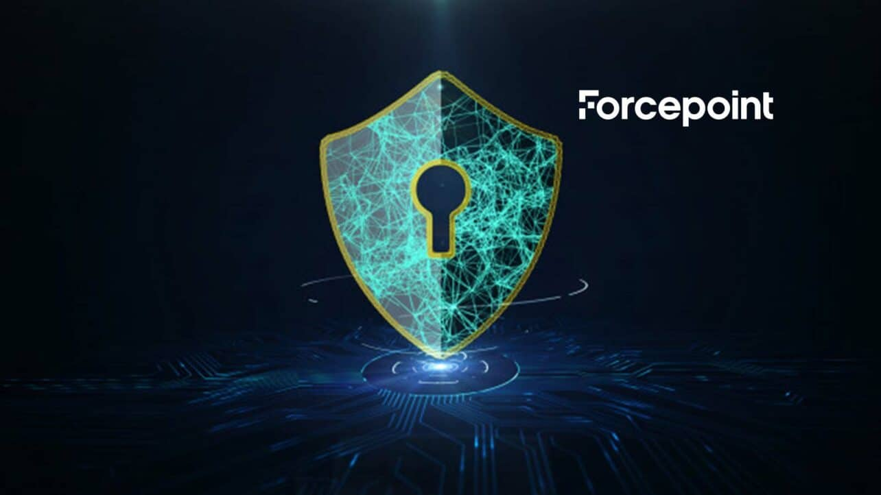 Forcepoint acquires Bitglass to bolster its SASE platform