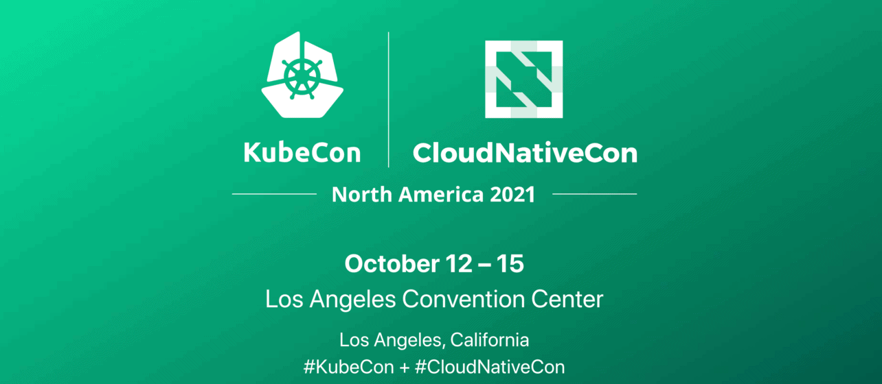 KubeCon NA 2021 kicks off: here's what's hot at SUSE