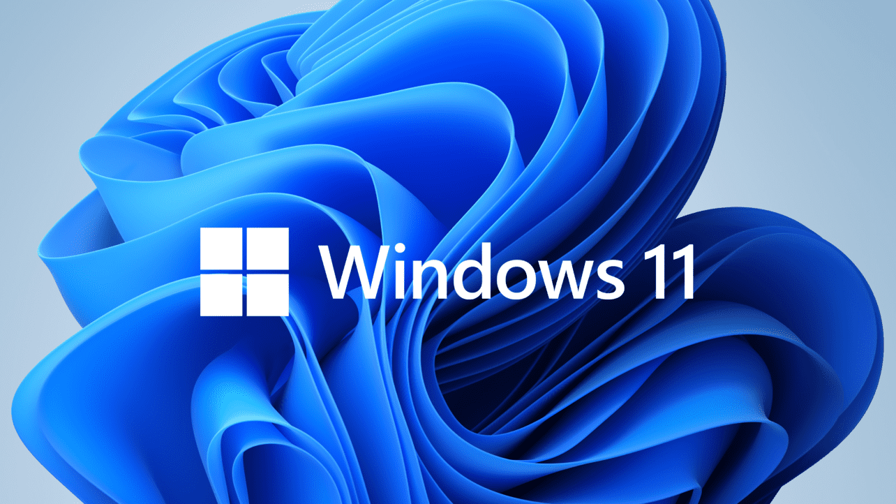 Windows 11 is available: when, how and why do we update?