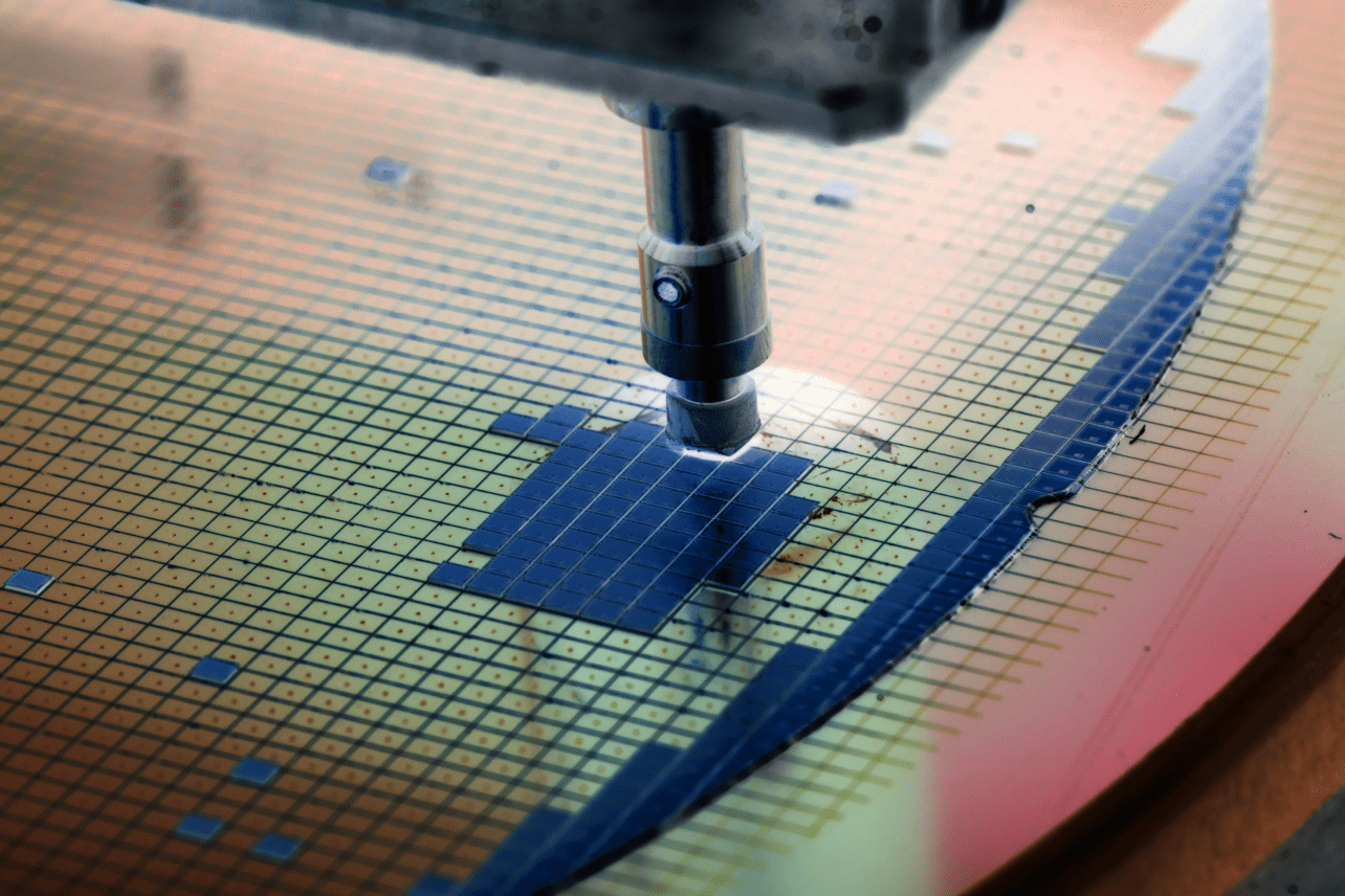 Moore's Law persists: ASML paves the way for further chip improvement